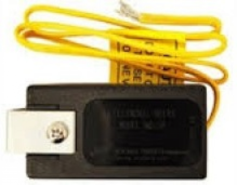Research Products Aprilaire Humidifier Current Sensing Relay