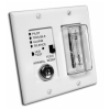 Duct Smoke Detector ADVANCED REMOTE OPERATING INDICATORS & TEST CONTROLS
