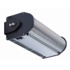 Berner DRIVE-THRU DTU03 Heated Air Curtains