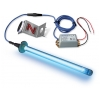 Fresh-Aire BLUE TUBE UV Germicidal Lamp