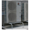 DUAL ZONE MINI-SPLIT AC Condenser Stand 3 Sizes