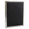"Permatron 2"" EF2  Low Resistance Electrostatic Air Filter"