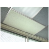MARKEL / TPI Radiant Heat  CEILING PANELS  2' X 2'