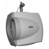 Trion CM200 FLOW-THROUGH Humidifier