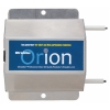 Orion ION GENERATOR Air Filtration