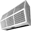 HIGH PERFORMANCE Air Curtain 120-240V 1 Phase UNHEATED